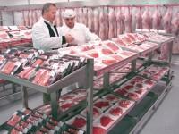 Praca w Niemczech bez języka na produkcji przy pakowaniu mięsa Rheda-WD