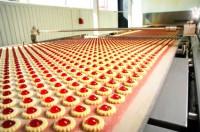 Praca w Niemczech na produkcji ciastek od zaraz bez znajomości języka Stuttgart
