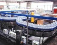 Sezownowa praca w Niemczech na produkcji przy sortowaniu od zaraz