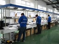 Praca Niemcy na produkcji szklanych opakowań bez znajomości języka Berlin