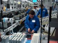 Praca w Niemczech na produkcji-montażu bez znajomości języka od zaraz Berlin