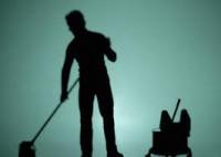 Praca w Niemczech dla mężczyzn sprzątanie od zaraz Landsberg bez języka