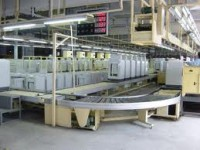 Niemcy praca 2014 dla Polaków na linii produkcyjnej przy pakowaniu
