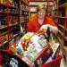 Praca w Niemczech na magazynie z zabawkami Gernsheim