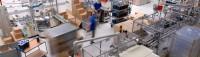 Oferty pracy w Niemczech na produkcji przy pakowaniu płyt CD/DVD bez języka Bielefeld
