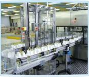 Produkcja kosmetyków praca Niemcy bez języka na linii produkcyjnej Kolonia