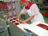 Praca Niemcy pakowanie wędlin na produkcji bez znajomości języka Essen