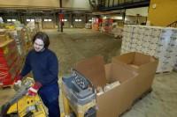 Oferta pracy w Niemczech przy pakowaniu na magazynie od zaraz Kolonia