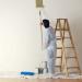 Dam pracę w Niemczech w Stuttgartcie na budowie dla malarza-tapeciarza