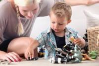 Niemcy praca jako opiekunka dziecięca / au pair Laufen od września
