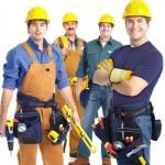 Niemcy praca w budownictwie dla murarzy od zaraz w Monachium