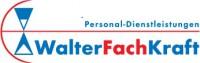 Praca Niemcy – operator CNC FREZER w Stuttgarcie