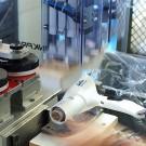 Praca Niemcy produkcja, montaż AGD bez znajomości języka od zaraz Stuttgart