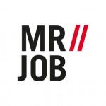 Praca w Niemczech jako ślusarz-spawacz w Monachium