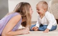 Dam pracę w Niemczech od zaraz dla opiekunki dziecięcej/au pair Düsseldorf