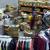 Fizyczna praca Niemcy sortowanie i metkowanie odzieży bez języka dla par Hamburg