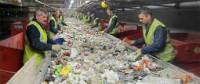 Oferta pracy w Niemczech dla Polaków na produkcji przy recyklingu Frankfurt