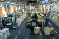 Oferta pracy w Niemczech bez języka na produkcji opakowań Hamburg