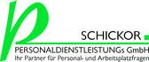 Elektryk dam pracę w Niemczech Leipzig (z językiem niemieckim)