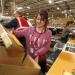 Oferta pracy w Niemczech na magazynie – pakowanie/komisjonowanie Raunheim