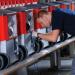 Praca Niemcy produkcja-montaż AGD bez znajomości języka Hamburg od zaraz
