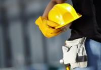 Oferta pracy w Niemczech dla pomocnika budowlanego Neu Ulm