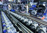 Dam pracę w Niemczech na produkcji w branży samochodowej Magdeburg