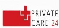 Praca w Niemczech dla Opiekunki osób starszych – rekrutacja 2014