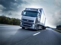 Kierowca CE oferta pracy w Niemczech z podstawowym językiem niemieckim
