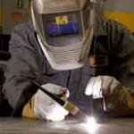 Oferty pracy w Niemczech – Spawacz 111 w Dortmundzie