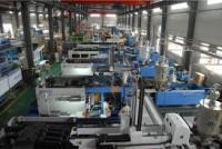 Produkcja art. gumowych praca w Niemczech od zaraz bez języka Stuttgart