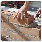 Oferta pracy w Niemczech dla murarza na budowie Frankfurt nad Menem