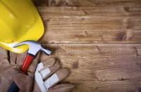 Praca Niemcy bez języka dla budowlańców przy remontach, wykończeniach 2015