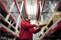 Oferta pracy w Niemczech bez języka na magazynie komisjonowanie Kolonia