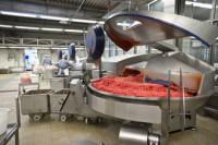 Oferta pracy w Niemczech na produkcji przypraw bez znajomości języka od zaraz Monachium