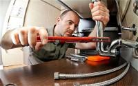 Dam pracę w Niemczech na budowie dla montera Instalator WOD-KAN-GAZ-CO