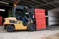 Dam pracę w Niemczech – Operator wózka widłowego w Lotte