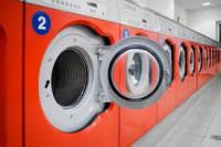 Dam pracę w Niemczech dla pracowników fizycznych w pralni od zaraz