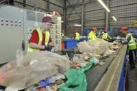 Dam pracę w Niemczech na produkcji przy recyklingu obsłudze maszyn Alzenau