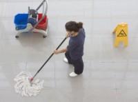 Aktualna praca w Niemczech przy sprzątaniu w zakładzie produkcyjnym Hamm