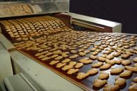 Praca Niemcy od zaraz na produkcji cukierniczej bez języka na taśmie Berlin