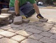 Niemcy praca od zaraz dla budowlańców przy budowie dróg, chodników Hannover