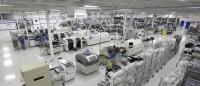 Montaż-Produkcja AGD oferta pracy w Niemczech bez znajomości języka Dortmund