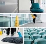 Aktualna oferta pracy w Niemczech przy sprzątaniu dla kobiet w Monachium