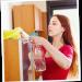 Oferta racy w Niemczech przy sprzątaniu biur i mieszkań Monachium