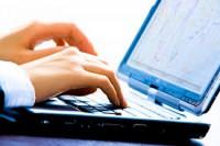Dam pracę w Niemczech dla informatyka – Konsultant technologii SAP CRM