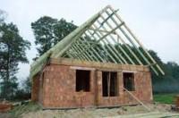 Budownictwo dam pracę w Niemczech jako pomocnik budowlany od zaraz Hanau
