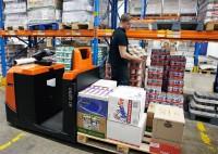 Praca Niemcy na magazynie NETTO bez znajomości języka w Krefeld atrakcyjne warunki zatrudnienia