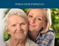 Praca Niemcy – Opieka nad osobami starszymi 1200 Euro