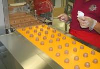 Od zaraz Niemcy praca bez znajomości języka pakowanie czekoladek Hamburg